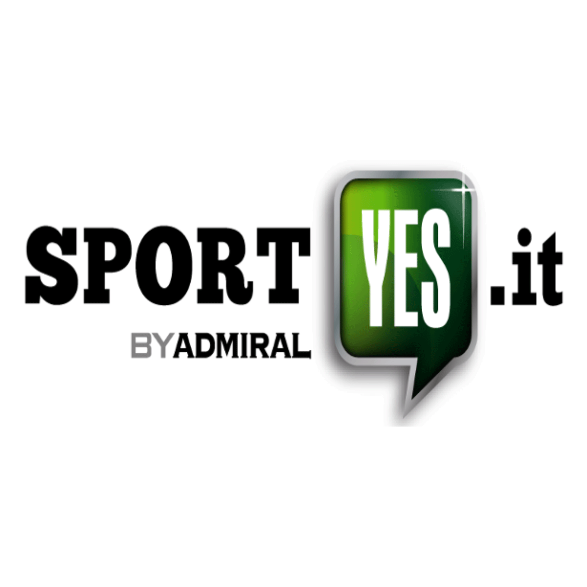 sport yes